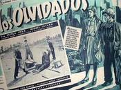 Luis Buñuel Olvidados (1950)