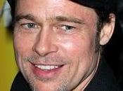 Angelina Jolie Brad Pitt pelean nuevo