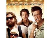 nueva comedia americana (nca)