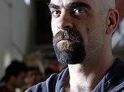 Luis Tosar candidato Premio Cine Europeo como mejor actor