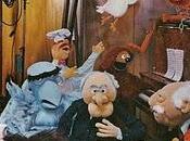 Primeras imágenes regreso 'The Muppets' (Los teleñecos)