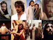 mejores interpretaciones Jesús cine