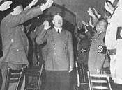 Discurso Führer Löwenbräukeller 08/11/1940.
