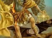 Ángel Justicia