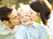 mitos sobre hijo único!