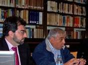 Conferencia: Borbones, Organización Estado unidad España