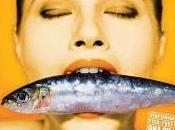 aceite pescado podría ayudar combatir enfermedad periodontal.