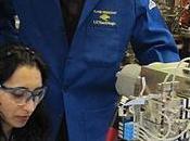 polvo marciano guarda secretos pasado planeta