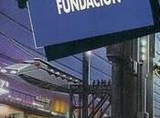 'Fundación', Isaac Asimov