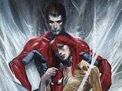 Finalmente Mary Jane aparecerá reinicio 'Spider-Man'