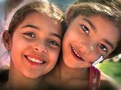 Valores competencias infancia Sociedad Conocimiento