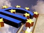 compra deuda nuevo millones prima riesgo Irlanda Portugal maximos