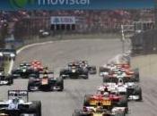 Formula gran premio brasil