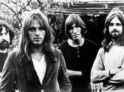 Pink Floyd: ¿criticoguía? [Especiales]