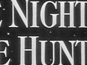 noche cazador