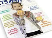 Nen, revista alimentación salud natural