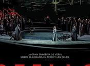 mayo (dia ópera) cines: otello desde palau arts valencia