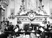 Análisis Declaración Schuman
