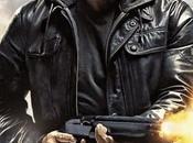 "Nueva serie carteles caracterizados ""terminator: génesis"""