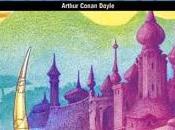 Reseña Signo Cuatro (Sherlock Holmes Conan Doyle