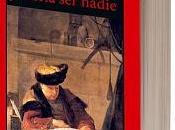 """Libro poeta prefería nadie"""" Jaime Fernández (Hermida Editores, 2015) Sombra Ciprés Norte Castilla"""