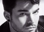original high, nuevo Adam Lambert