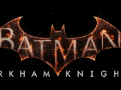 Diario desarrollo Batman: Arkham Knight: voces