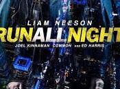 Night (Una noche para sobrevivir) Crítica
