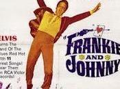 Frankie Johnny (1966)