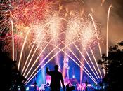 nadie dice Disneyland Paris