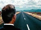tienes visión estratégica sobre quieres lograr?