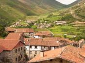 Tudanca: joya Valle Nansa