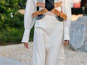 Louis Vuitton relaja Palm Springs colección crucero