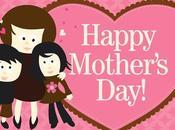 ¡Feliz Madres! Recomendaciones: