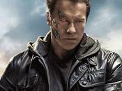 'Terminator: Génesis' tiene carteles nuevos