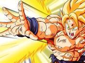 Dragon Ball vuelve julio tras años ausencia
