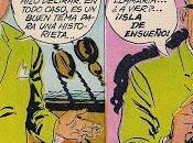 Cameos historietas chilenas