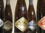 Cervezas Preimun Casimiro Mahou podrán degustar bares exclusivos