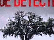 True Detective llegará Sexta mayo