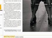 """Street Photography. Nova entrega suplement cultura PUNT AVUI, """"Una imatge paraules""""."""