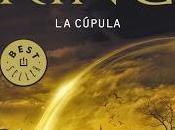 Cúpula, Stephen King