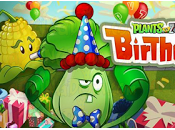 Plants Zombies Español Android