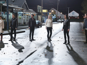 "Crítica 4x22 4x23 ""Operation Mongoose"" Once Upon Time: darkness over Storybrooke!"