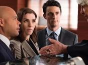 "Crítica 6x22 ""Wanna Partner?"" Good Wife: Give Your Best Shot... Tequila"