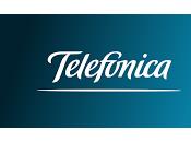Dividendo Telefónica mayo 2015 (Especial 50.000 páginas vistas)