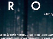 "Lanzamiento crowdfunding cortometraje ""Europa""."