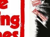 Sticky Fingers 2015, escucha tres temas nuevos Rolling Stones