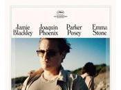Woody Allen estrena Cannes