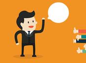 Cómo hacer clientes dejen opiniones sobre