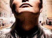 Nuevas promos Tercera Temporada 'Hannibal'.